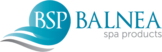 Balnea Spa Products Logo