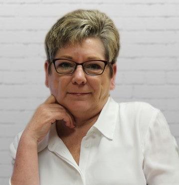 Ruth Slaa